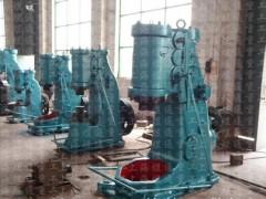 C41-55公斤空气锤厂家