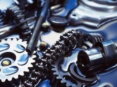 苏州SAP代理商优德普提供SAP B1机械行业ERP系统