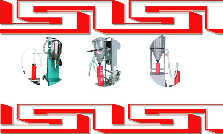 灭火器灌装设备(图4)