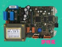 德国 EMG-MC005 开关控制单元