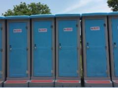安吉县移动厕所租赁,安吉工地临时厕所销售价低质优