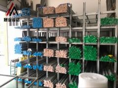 焊接铝棒,进口LD9铝棒密度
