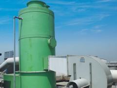 锅炉布袋除尘器森科厂家直销