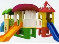 供青海海西幼儿园设备和海南幼儿园玩具供应商