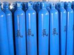 供青海都兰氧气和果洛高纯氧气报价