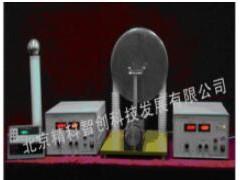 JKZC-G2/3/6系列非接触式静电电压表校准装置