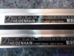 LC 183 2240mm HEIDENHAIN光栅尺