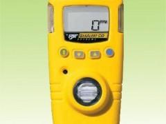 手持式氧气报警仪BWGAXT-X-DL-2
