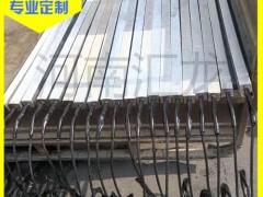 阴极保护双锌接地电池价格 汇龙锌接地极棒 防雷用锌接地电池厂