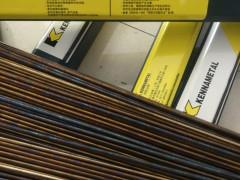 司太立Stellite1号6号12号/S111钴基焊丝