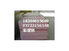 Q345E中板%Q345E低合金材料%Q345E现货