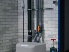 升利全能污水提升器装置销售