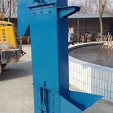 锦州非标自动化输送设备 大提升量干粘土上料机