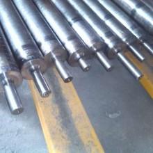 自贡不锈钢滚筒输送机 输送机厂家倾斜输送滚筒