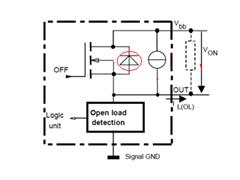 续流二极管在硕博电子运动控制器的应用概述