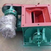 常熟关风器 厂家用于颗料状物料