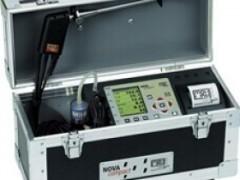 供应MRU 功能型烟气分析仪 NOVAcompact