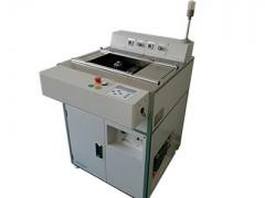 MID25-330F水户电工选择喷雾机 衡鹏供应