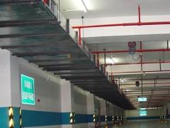 管廊抗震支吊架