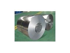B140H1、B180H1 低碳钢卷板