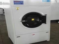 供应工业烘干机快速烘干机酒店用洗衣机宾馆烘干机