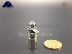 西安宏安设备透气专用接地型透气阀HA-JD6C