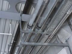 装配式抗震吊架