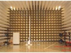 产品概述 1m法汽车零部件电波暗室_EMC测试解决方案_电波暗室_NOVTEC供