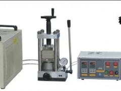 JKRY-24T型科研级小型热压机