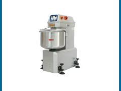 半包粉和面机 蛋糕店专用设备 厂家供应搅拌机