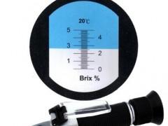 HT系列胶水浓度仪 胶水固溶物测试仪