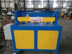 小型电动剪板机生产厂家 Q11-2*800节能式电动剪板机