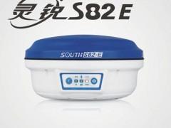 南宁南方测绘灵锐S82-E RTK测量系统 GPS