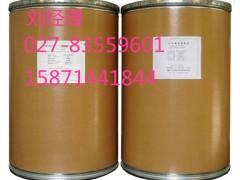 D-泛酸钙原料药