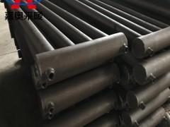 热水型光面排管散热器生产厂家 散热性好