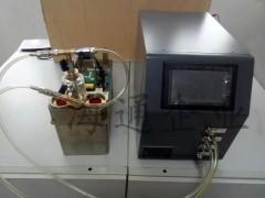 TOPL-YXBY高压油箱专用真空补油装置