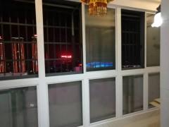 西安隔音窗价格静立方加强型隔音产品