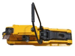 YQB294型液压起拨道器厂商