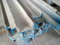 310s不锈钢角钢厂家大量现货