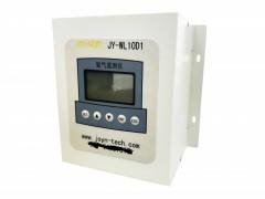 JY-WL10D1氧气分析仪用户手册