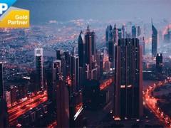 SAP企业信息化平台 企业云ERP 企业云平台开发商广州工博