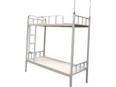 选择学校家具床具来找华鑫舒誉牌