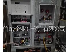 高低温测试机校准服务上海伯东美国 inTEST