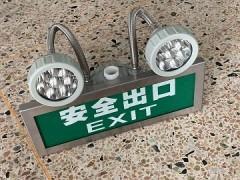 贵阳专业粉尘防爆应急标志两用灯特价