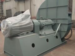 山西脱硫风机 不锈钢防腐风机