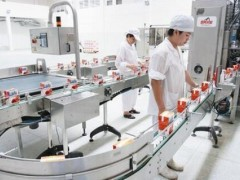 SAP工厂车间解决方案选择广州工博科技SAP实施商