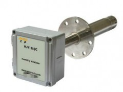 HJY-180C烟气湿度仪今日最新