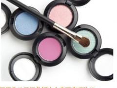 SAP日化行业ERP 护肤品企业ERP管理软件厂商工博科技
