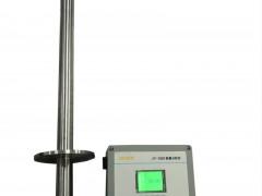 JY-500氧化锆烟道氧分析仪今日上新