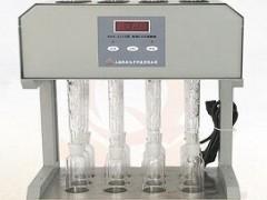 销售QYC0D系列 长沙COD消解器